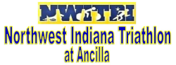 Northwest Indiana Triathlon at Ancilla