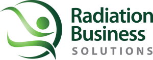 Radiation Business Solutions