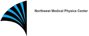 Northwest Medical Physics Center