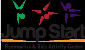 Jump Start Gymnastics