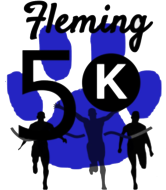 Fleming 5K Run/Walk & Kids' Dash