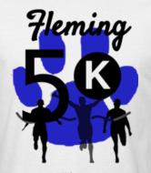 Fleming 5K Run/Walk & Kids' Dash
