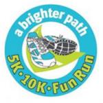 A Brighter Path 5K/10K
