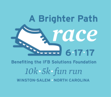 A Brighter Path 10K/5K/Fun Run