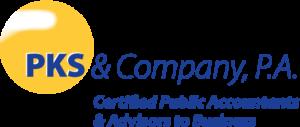 PKS & Company, P.A.