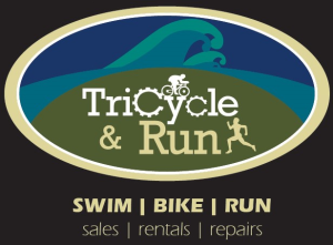 TriCycle & Run