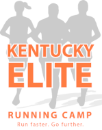 KY Elite Distance Running Camp