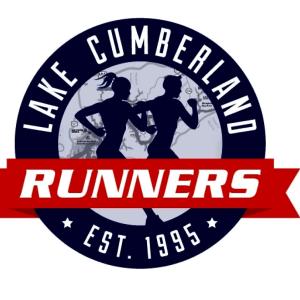 Lake Cumberland Runners