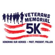 Veterans Memorial 5K