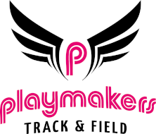 Playmakers Track and Field Spike Night