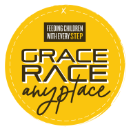 Grace Race Anyplace