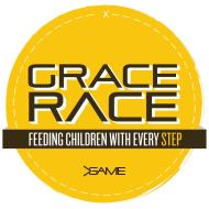 Grace Race