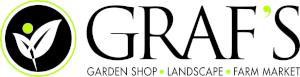 Graf Growers