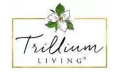 Trillium Living