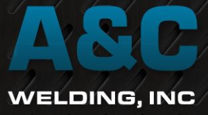 A&C Welding