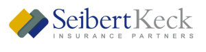 Seibert Keck Insurance