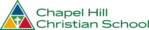 Chapel Hill Christian School