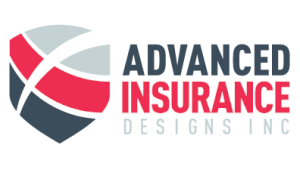 Advanced Insurance Design