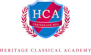 Heritage Classical Academy