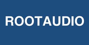 Root Audio