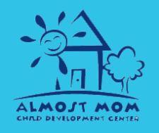 Almost Mom Child Care Center
