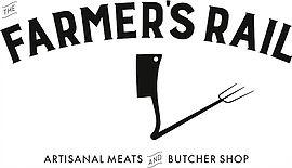 The Farmers Rail