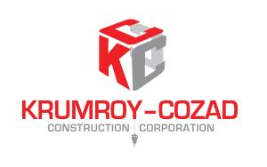 Krumroy Cozad