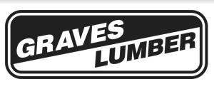 Graves Lumber