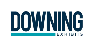 Downing Enterprises