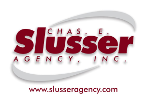 Chas. E. Slusser Agency, Inc.