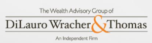 The Wealth Advisory Group of DiLauro, Wracher & Thomas