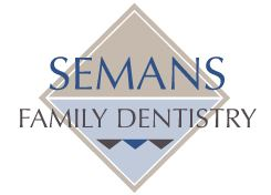 Semans Family Dentistry