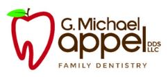 G. Michael Appel DDS, LLC