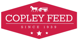 Copley Feed and Supply