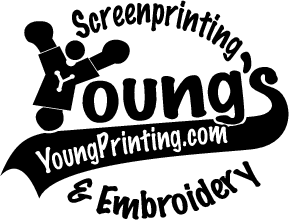 Young's Screenprinting