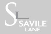 Savile Lane Clothiers