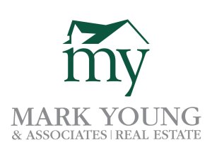 Stouffer Realty - Mark Young
