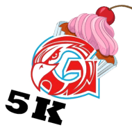 Cup Cake 5k