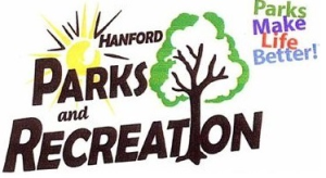 Hanford Parks and Recreation