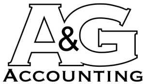 A&G ACCOUNTING