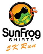 SunFrog 5K