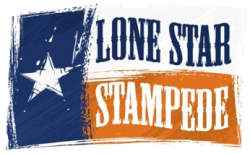 Texas Exes Lone Star Stampede