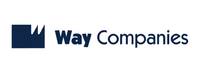 The Way Companies