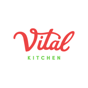 Vital Kitchen