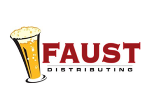 Faust Distributing