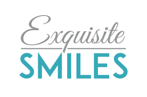 Exquisite Smiles by Steven Alexander, DDS