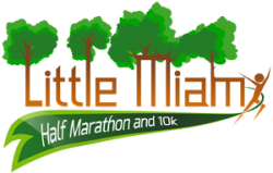 Little Miami Half Marathon and 10K