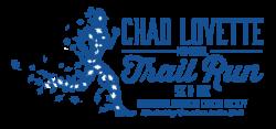 Chad Lovette Memorial Trail Run 5K & 10K
