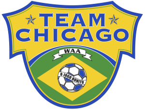 Team Chicago Soccer Club