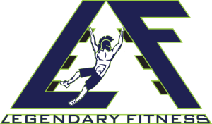 Legendary Fitness Wisconsin